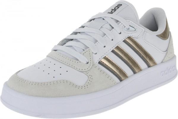 adidas Breaknet Plus Schuh - Bild 1