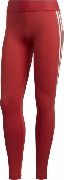 adidas FL2052 Damen Legging - Bild 1