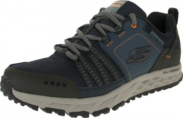 Skechers ESCAPEPLAN - Bild 1
