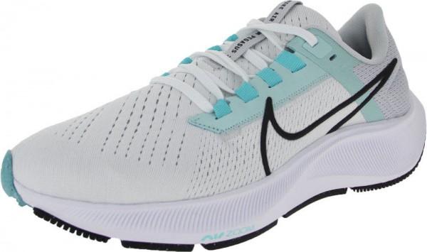 Nike Air Zoom Pegasus - Bild 1
