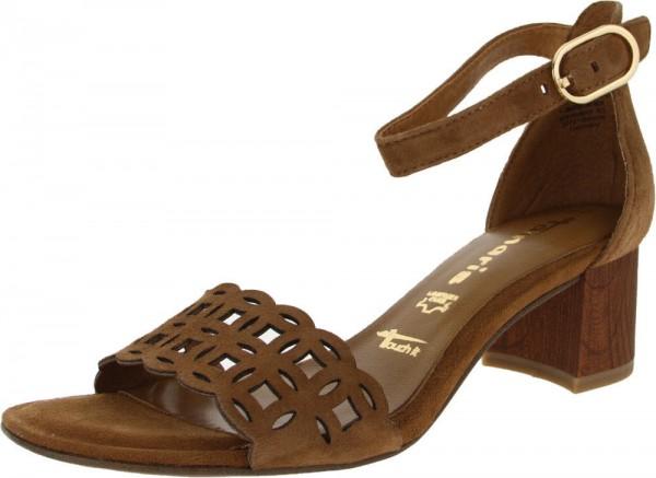 Tamaris Damen Sandalette - Bild 1