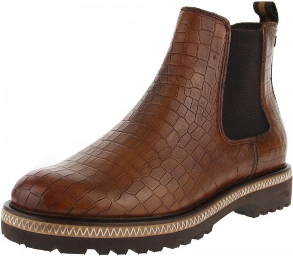 Tamaris Damen Chelsea Boots - Bild 1