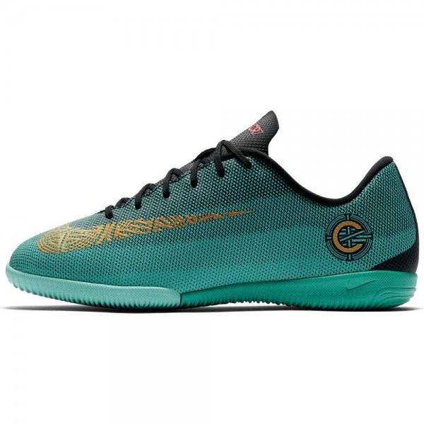 Nike JR VAPORX 12 ACADEMY GS