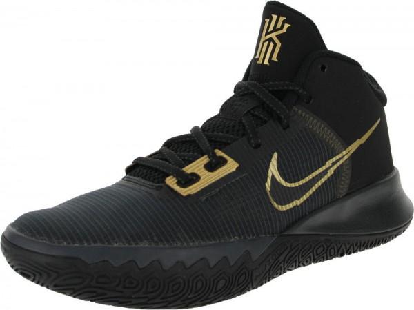 Nike KYRIE FLYTRAP 4 BASKETBALL SHO,BLAC - Bild 1