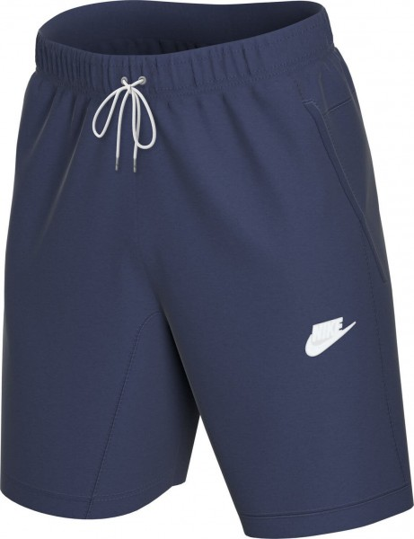 Nike SPORTSWEAR MODERN ESSENTI