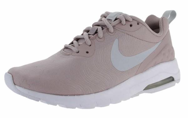 Nike AIR MAX MOTION LW SE - Bild 1