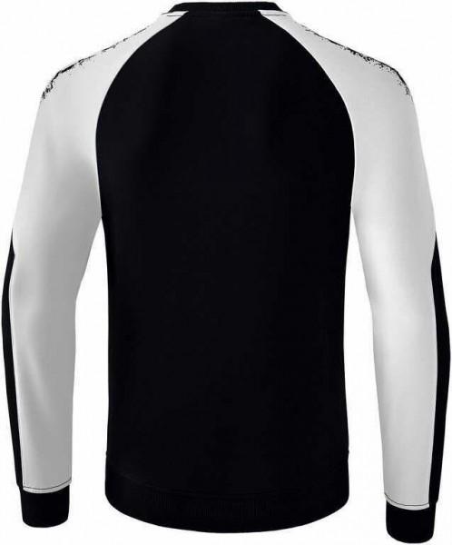 Erima Graffic 5-C  Sweatshirt