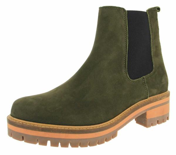 Poelman Worker Boots - Bild 1