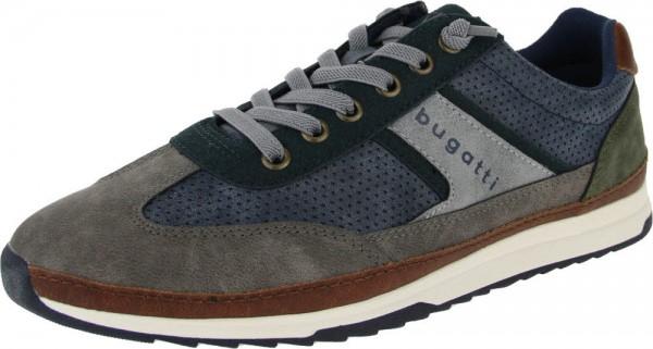 Bugatti Herren Sneaker - Bild 1