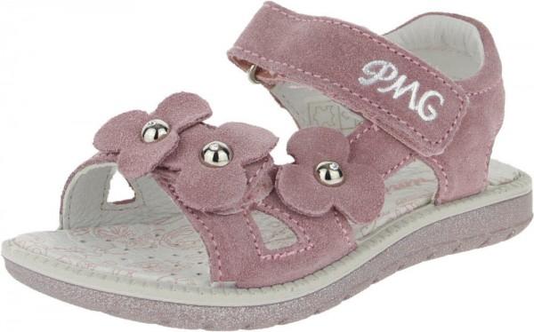 Primigi Kinder Mädchen Sandale - Bild 1
