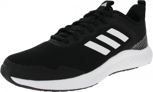 adidas FLUIDSTREET Sneaker - Bild 1
