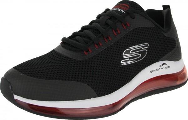 Skechers Herren Fashion Sneaker - Bild 1