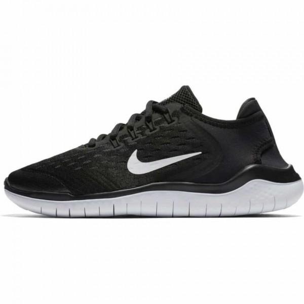Nike FREE RN - Bild 1
