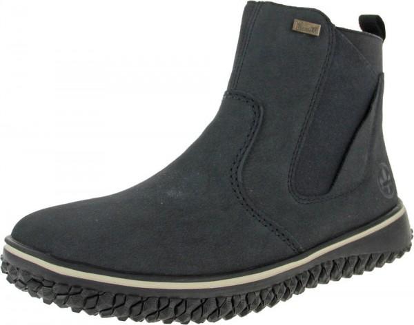 Rieker Damen Boots Z4294-14 - Bild 1