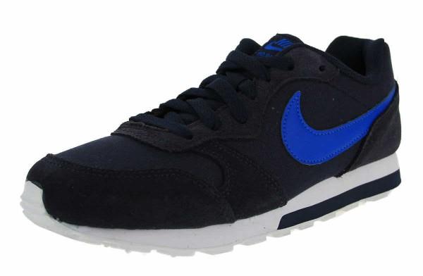 Nike MD RUNNER 2 (GS) - Bild 1