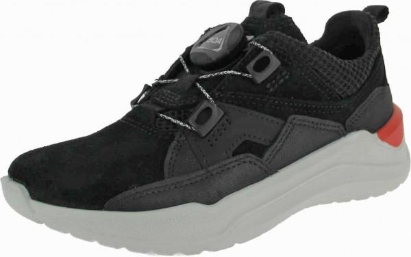 Ecco INTERVENE Sneaker - Bild 1