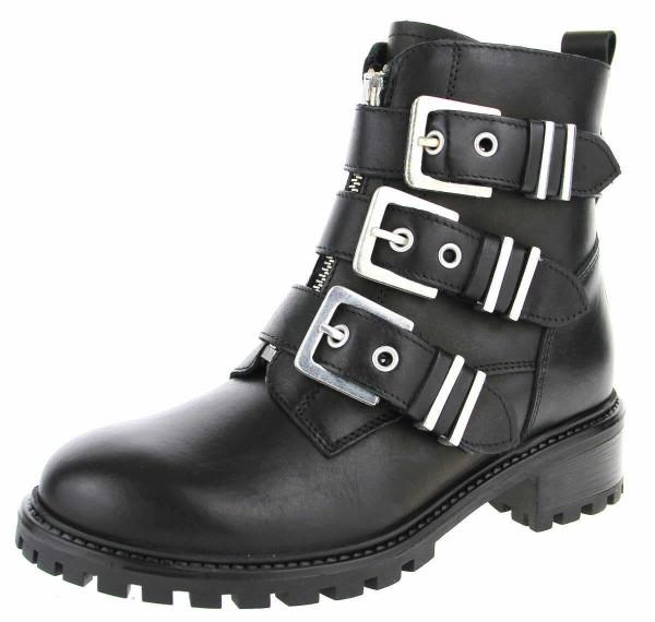 Poelman Fashion Boots - Bild 1