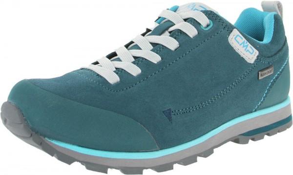 CMP Damen Trekking Schuhe ELETTRA L - Bild 1