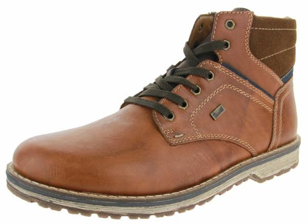Rieker Herren Boots - Bild 1
