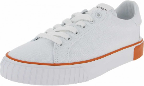Esprit Canvas Damen Sneaker - Bild 1