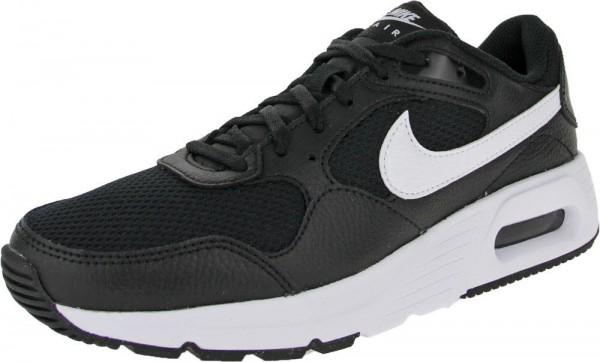 Nike AIR MAX SC WOMEN'S SHOE,BLACK - Bild 1
