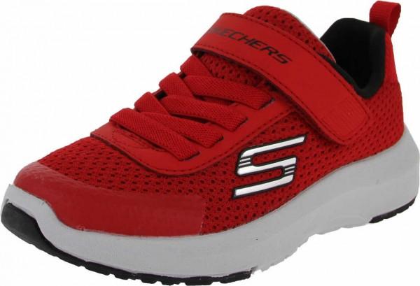 Skechers Kinder Sneaker - Bild 1