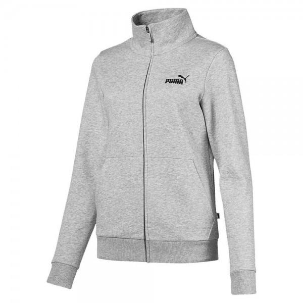 Puma Damen Trainingsjacke