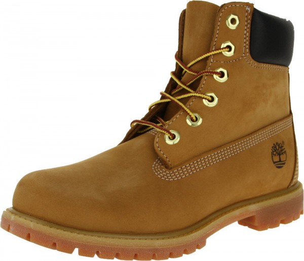 Timberland Premium Damen Boots - Bild 1