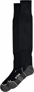 Erima football socks w/o logo
