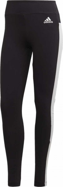 adidas FL1839 Key Pocket Tights - Bild 1