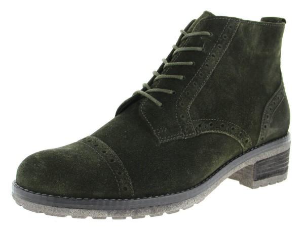 Gabor Damen Boots - Bild 1