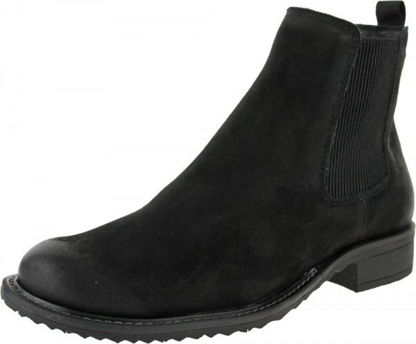 Tamaris Damen Chelsea Boots 25422 - Bild 1