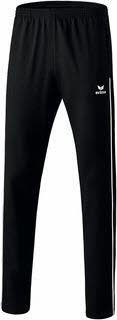 erima SHOOTER 2.0 shiny pants