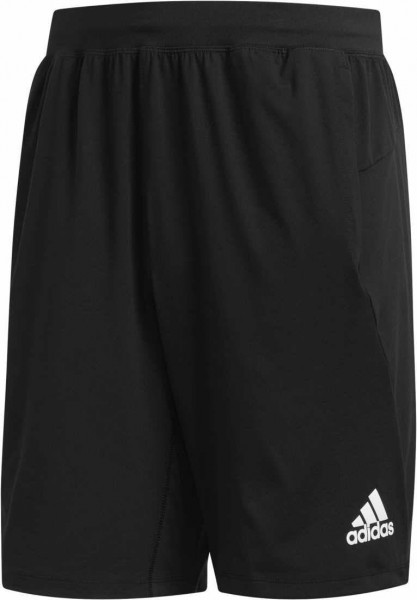 adidas Design 2Move Climacool Short - Bild 1