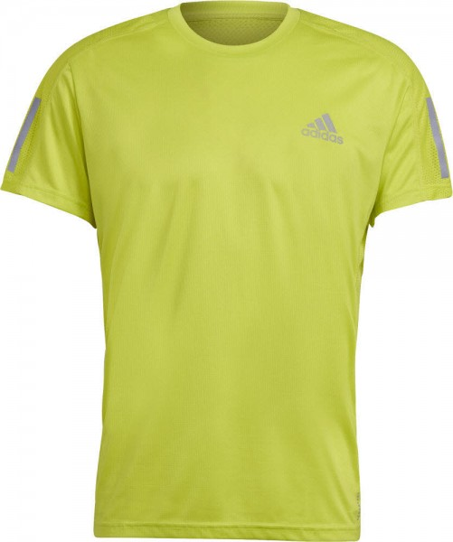 adidas Own the Run T-Shirt - Bild 1