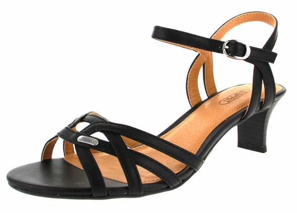Esprit Damen Sandalette - Bild 1