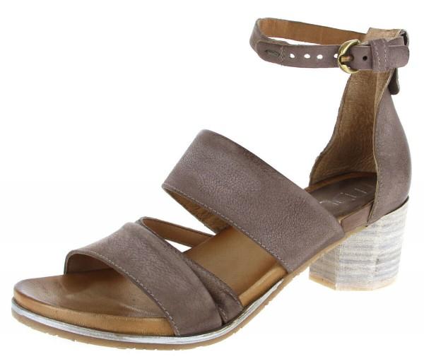 Mjus Damen Sandale - Bild 1