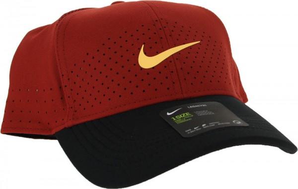 Nike Cap Aerobill Legacy 91 - Bild 1