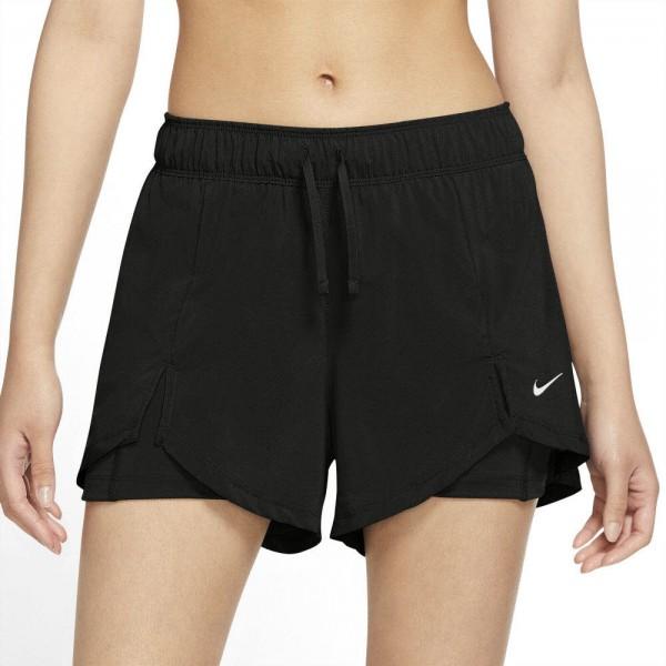 Nike Flex Essential 2-in-1 - Bild 1