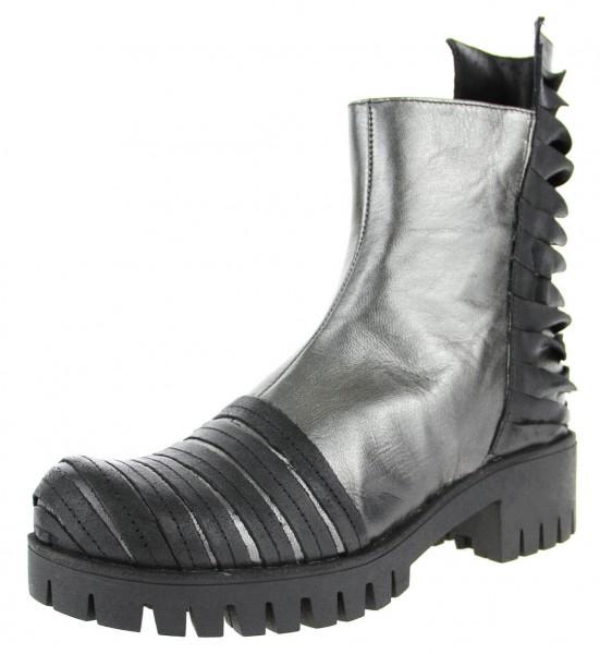 Papucei Damen Boots - Bild 1