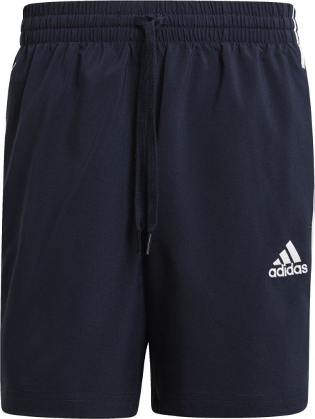 adidas AEROREADY Essentials Chelsea - Bild 1