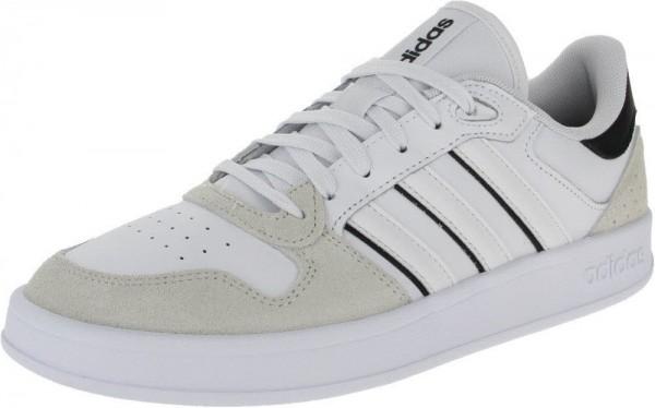 adidas Breaknet Plus Sneaker - Bild 1