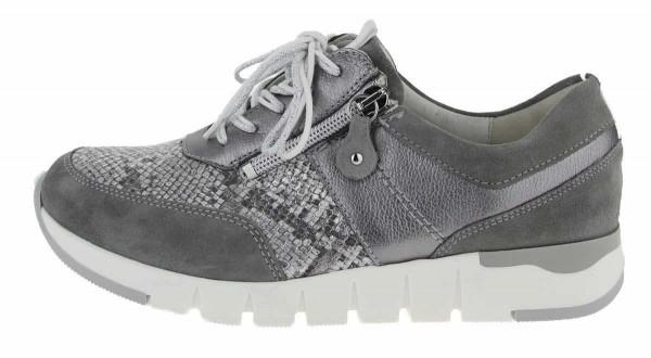 Waldläufer Damen Sneaker - Bild 1