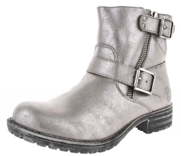 Bullboxer Mädchen Boots - Bild 1