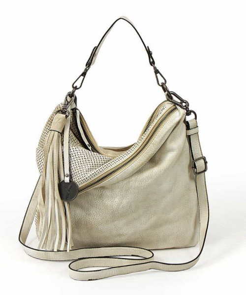 SURI FREY Handtasche Roxy