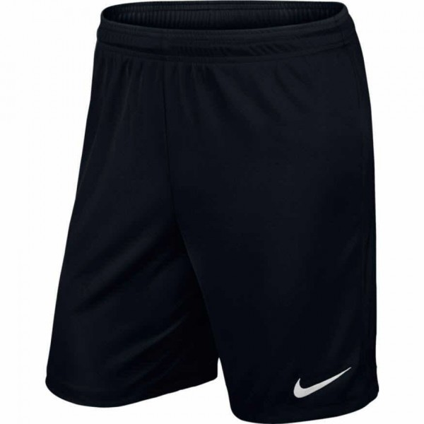 Nike YTH PARK II KNIT SHORT WB - Bild 1