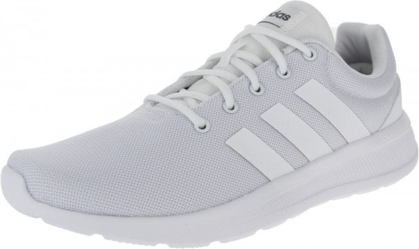 adidas Lite Racer CLN 2.0 Sneaker - Bild 1