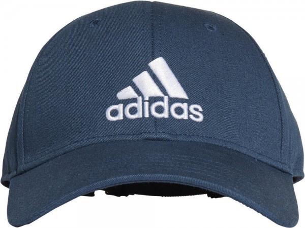 adidas Baseball Kappe - Bild 1