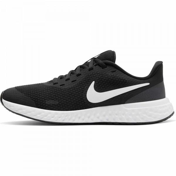Nike Revolution 5 Big Kids - Bild 1