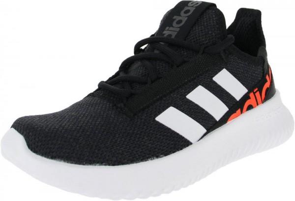 adidas KAPTIR 2.0 Kids Sneaker - Bild 1